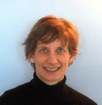 Diane Briscoe, M.Mus, ARCT