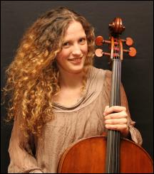 Silvia Buttiglione