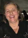 Viktorya Kasuto