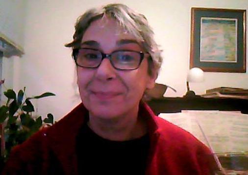 Monique T. Armand